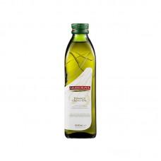 Mueloliva Pomace Olive Oil