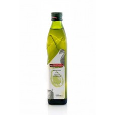 Mueloliva Avocado Oil
